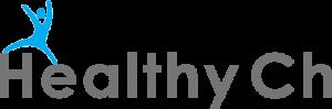 Healthy CH